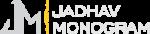 jadhav monogram