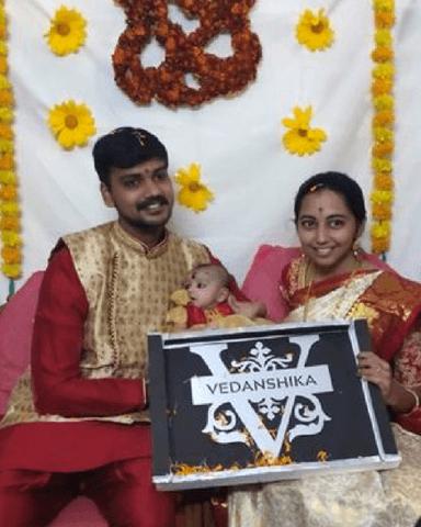jadhav monogram review