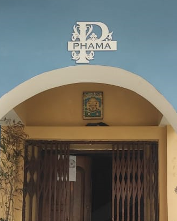 jadhavmonogram review